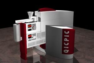 QICPIC&OASIS-L_640