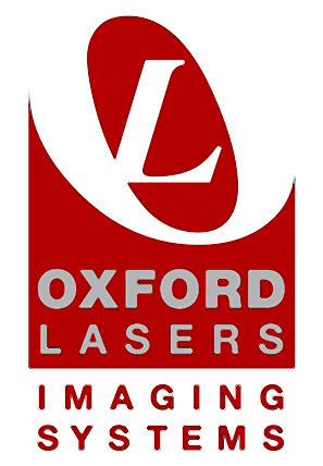 oxfordlasers_logo