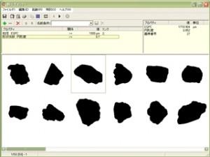 qicpic_data_04