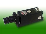 100mW CW Laser