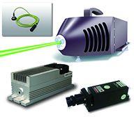 cw-laser